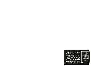 Nomad - Moema